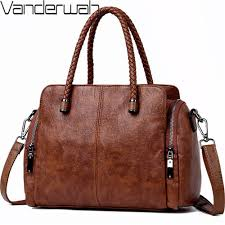 VANDERWAH Official Store - Amazing prodcuts with exclusive ...