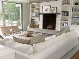 Image Patio Hhttn102whiteoutdoorlivings4x3 Hgtvcom Hgtvs Top 10 Outdoor Rooms Hgtv