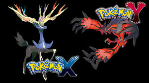 Pokemon X And Y Free Download For PC No Survey - November 2013 Updated |  Pokemon, Pokemon x and y, Pokémon x