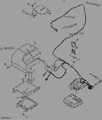 images of john deere 1020 wiring diagram wire diagram images John Deere 1020 Wiring Diagram john deere 1020 alternator wiring diagram schematics and wiring john deere 1020 alternator wiring diagram schematics and wiring john deere 1020 alternator wiring diagram