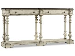 small hall console tables. Small Dark Wood Console Table Hall Extra Thin Tables