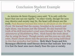 example of a hook in an essay co example