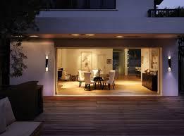 summer house lighting. 10 Mid-Century Lamps For Your Summer House Under $1000! Mid-century Lamps Summer House Lighting P
