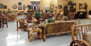polynesian furniture. paradise island decor bamboo rattan u0026 wicker furniture store tiki central polynesian o