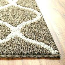 best rug pad for wood floors fascinating pads hardwood medium are pvc safe