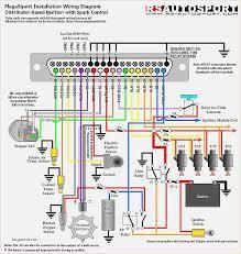 mk4 golf wiring diagram davehaynes me 1981 vw rabbit wiring diagram vw golf 1 wiring diagram elegant mk4 vw golf wiring diagram vw