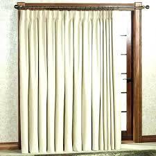 glass door curtains sliding glass doors curtain ideas glass door curtains splendorous sliding glass door curtain