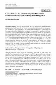 essay on care deutsch essay schreiben health care essay format  deutsch essay schreiben deutsch essay schreiben health care