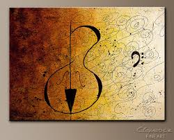 1 abstract art painting image by carmen guedez