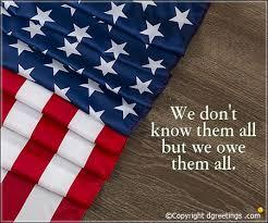 Memorial Day Quotes Impressive Memorial Day Quotes Memorial Day Quotes Saying Dgreetings