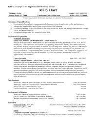 To Write A Resume Fun How To Write A Cv Resume 1 How Write Cv Or