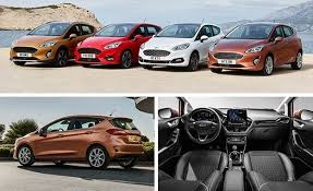 2018 ford ka. interesting ford view 57 photos on 2018 ford ka