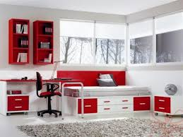 Small Picture Cool Teenage Rooms For Guys Beautiful Baby Nursery Marvelous