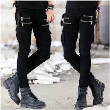 Linson123 <b>Mens Short Sleeve Shirt</b> Casual <b>Striped</b> Shirt Fashion ...