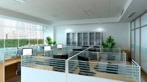 Genral Office Houston General Contractor Office Mover And Office
