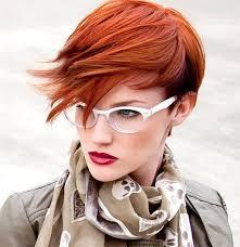 <b>Хна</b> для волос: как покрасить волосы <b>хной</b>, польза и вред <b>хны</b> ...