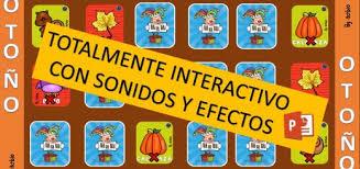 Otra de las opciones para que tu hijo aprenda jugando y de forma interactiva es cristic, una de las plataformas educativas online que apuestan por el juego como vehículo para el aprendizaje. Juegos Interactivos Imagenes Educativas