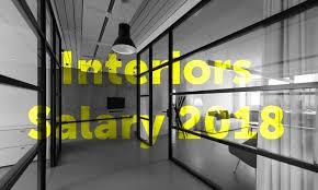 architecture interior design salary. Architecture Interior Design Salary Uk Guide