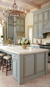 Color Kitchen 17 Best Ideas About Kitchen Colors On Pinterest Interior Color