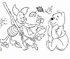 Aphrodite Coloring Page Awesome Raccoon Coloring Page Lovely 20 New