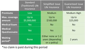 How does car insurance work for seniors over 80? Life Insurance For Seniors Best Quotes From 20 Insurers