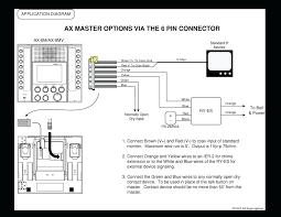 aiphone wiring schematic intercom wiring diagram wiring schematics aiphone wiring schematic intercom wiring diagram wiring schematics home improvement wilsons niece