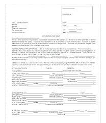 Free Printable Rental Agreement New Free Printable Black And White Form Landlord Tenant Agreement To
