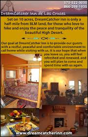 Dream Catcher Inn Bed Breakfast Gorgeous Veteran's View Dream Catcher Inn Bed And Breakfast
