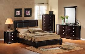 Dark Wood Bedroom Furniture Fresh With Image Of Dark Wood Style New