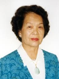 Sue Wong Kwan Obituary: View Sue Kwan's Obituary by San Francisco Chronicle - 4394209_061305_4