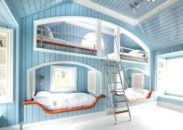bedroom fun. Fun Bedroom Ideas Teenage Fabulous Colorful Girls Imposing Images :