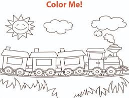 printables 2 year olds printable learning activities for 2 year olds learning printable titans coloring pages