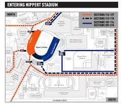 Fc Cincinnati Stadium Seating Chart Stadium Gate Guide Fc Cincinnati