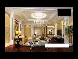 Small Picture home decor stores jobs at home new home plans msn home page