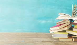 Education Consulting | Bridgespan