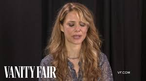 "Lynn Shelton Talks to Vanity Fair's Krista Smith About the Movie ""Your  Sister's Sister"" - YouTube"