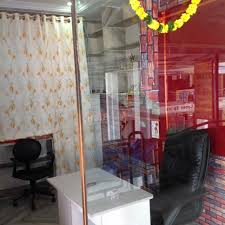 artist office. Artist We Are Happy To Announce That Our Company Started His Office At Vadodara Also So Now Will Serve Baroda An People For Any Type Of U