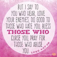 Top 40 Bible Verses To Define Love ChristianQuotes Delectable Define What Is Love