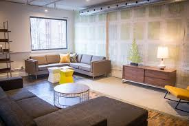 Small Picture The Best Furniture Stores in Toronto