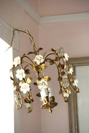 full size of ceilingmagnificent decorative outdoor ceiling lights memorable decorative ceiling light chandelier inspirational decorative ceiling
