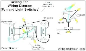 wiring ceiling fan to light switch 3 way ceiling fan switch ceiling fan switch wiring 3
