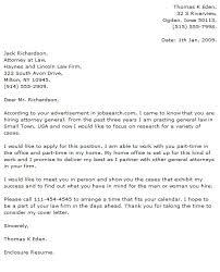 Writing A Cover Letter Social Work Internship Adriangatton Com
