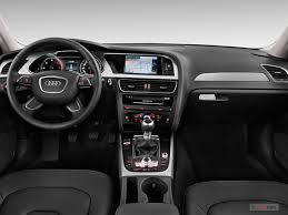 audi a4 interior 2012. 2014 audi a4 dashboard interior 2012