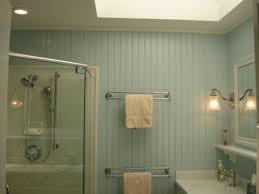 Show Me Bathrooms With Beadboard - Home Design - Mannahatta.us