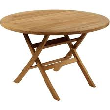 round folding dining table ascot round folding dining table folding dining table chairs round folding dining table