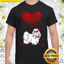 funny maltese outfit dog lover
