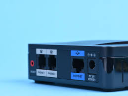 Cisco Modem All Lights Blinking How To Troubleshoot Your Voip Phone Adapter Ata
