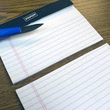 exercise writing essays using mla format