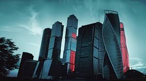 modern architecture skyscrapers. Beautiful Skyscrapers Skyscrapers Cityscape Modern Architecture For Skyscrapers S