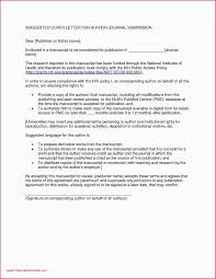 Paralegal Cover Letter Examples Legal Secretary Resume Samples Legal